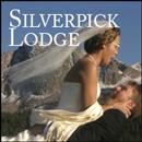 http://durango.com/wp-content/uploads/2014/06/Durango-Colorado-Silverpick-Lodge.jpg