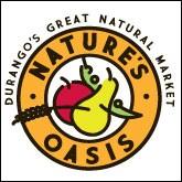 http://durango.com/wp-content/uploads/2014/07/Durango-Colorado-Natures-Oasis-wpcf_165x165.jpg