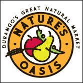 http://durango.com/wp-content/uploads/2014/07/Durango-Colorado-Natures-Oasis.jpg