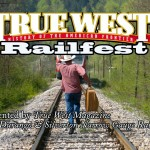 true-west-railfest