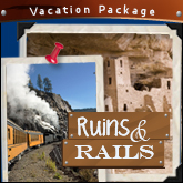 http://durango.com/wp-content/uploads/2014/08/Colorado_Vacation_Packages_Durango_Colorado_Best_Ruins_Rails_Cortez_Package.jpg