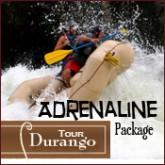 http://durango.com/wp-content/uploads/2014/08/Durango-Adrenaline-Package-wpcf_165x165.jpg