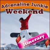 http://durango.com/wp-content/uploads/2014/08/Durango-Colorado-Adrenaline-Junkie-Weekend-wpcf_165x165.jpg