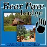 http://durango.com/wp-content/uploads/2014/08/Durango-Colorado-Bear-Paw-Lodge-wpcf_165x165.jpg