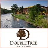http://durango.com/wp-content/uploads/2014/08/Durango-Colorado-Doubletree-Hotel-Listing-wpcf_165x165.jpg