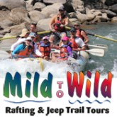 http://durango.com/wp-content/uploads/2014/08/Durango-Colorado-Mild-2-Wild-Rafting-and-Jeep-Trail-Tours-wpcf_165x165.jpg