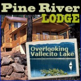 http://durango.com/wp-content/uploads/2014/08/Durango-Colorado-Pine-River-Lodge-on-Lake-Vallecito-wpcf_165x165.jpg