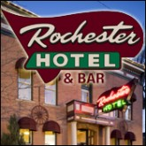 http://durango.com/wp-content/uploads/2014/08/Durango-Colorado-Rochester-Hotel-and-Bar-wpcf_165x165.jpg