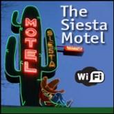http://durango.com/wp-content/uploads/2014/08/Durango-Colorado-The-Siesta-Motel-wpcf_165x165.jpg