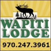 http://durango.com/wp-content/uploads/2014/08/Durango-Colorado-Wapiti-Lodge-wpcf_165x165.jpg