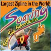 http://durango.com/wp-content/uploads/2014/08/Durango-Colorado-Zipline-Soaring-Tree-Top-Adventures-wpcf_165x165.jpg