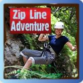 http://durango.com/wp-content/uploads/2014/08/Durango-Zipline-Adventure-Package-wpcf_165x165.jpg