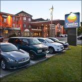 http://durango.com/wp-content/uploads/2014/08/Durango-comfort-inn-and-suites.jpg