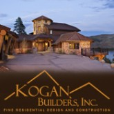 http://durango.com/wp-content/uploads/2014/08/Durango_CO_Custom_Homes_Green_Building_Remodels_by_Kogan_Builders-wpcf_165x165.jpg