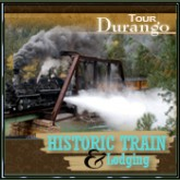 http://durango.com/wp-content/uploads/2014/08/Durango_Colorado_Best_Rail_Historic_Train_and_Lodging-wpcf_165x165.jpg