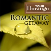 http://durango.com/wp-content/uploads/2014/08/Durango_Colorado_Best_Romantic_Getaway_Vacation_Package-wpcf_165x165.jpg