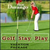 http://durango.com/wp-content/uploads/2014/08/Durango_Colorado_Golf_Stay_and_Play-wpcf_165x165.jpg