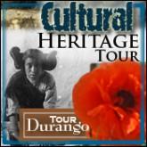 http://durango.com/wp-content/uploads/2014/08/Durango_Colorado_Vacation_Package_Cultural_Heritage_Best_Pueblo_Mesa_Verde_Tour-wpcf_165x165.jpg