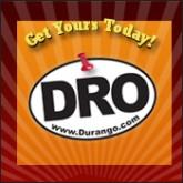 http://durango.com/wp-content/uploads/2014/08/Durango_Colorado_best_vacation_destination-wpcf_165x165.jpg