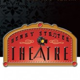 http://durango.com/wp-content/uploads/2014/08/Henry-Strater-Theatre-inside-Strater-Hotel-Durango-Colorado-wpcf_165x165.jpg