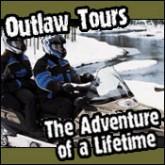 http://durango.com/wp-content/uploads/2014/08/Outlaw-Tours-wpcf_165x165.jpg