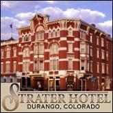 http://durango.com/wp-content/uploads/2014/08/Strater-Hotel-Durango-Colorado-2-wpcf_165x165.jpg