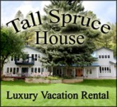 http://durango.com/wp-content/uploads/2014/08/Tall-Spruce-House-Spring-Summer-Fall-wpcf_165x151.jpg