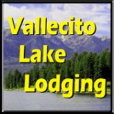 http://durango.com/wp-content/uploads/2014/08/Vallecito-Lake-Lodging-Durango-Colorado-wpcf_165x165.jpg