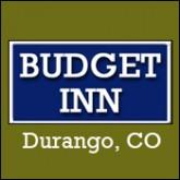 http://durango.com/wp-content/uploads/2014/08/budgetinn-wpcf_165x165.jpg