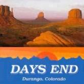 http://durango.com/wp-content/uploads/2014/08/daysend-wpcf_165x165.jpg