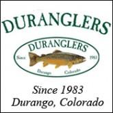 http://durango.com/wp-content/uploads/2014/08/duranglers-wpcf_165x165.jpg