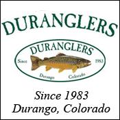 Duranglers