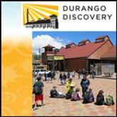 http://durango.com/wp-content/uploads/2014/08/durango-colorado-discovery-museum-vacation-package-wpcf_165x165.jpg