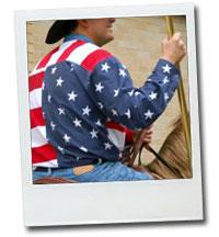 Cowboy Gathering