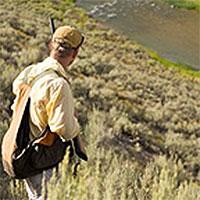 Durango Hunting