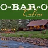 http://durango.com/wp-content/uploads/2014/08/o-bar-o-cabins-durango-colorado-wpcf_165x165.jpg