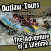 http://durango.com/wp-content/uploads/2014/08/outlaw-tours-summer-wpcf_165x165.jpg