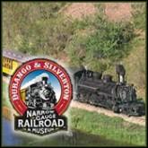 http://durango.com/wp-content/uploads/2014/08/railroad-wpcf_165x165.jpg