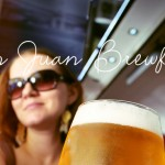 san-juan-brewfest-2014-in-Durango