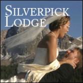 http://durango.com/wp-content/uploads/2014/08/silverpick-lodge-durango-colorado-wpcf_165x165.jpg