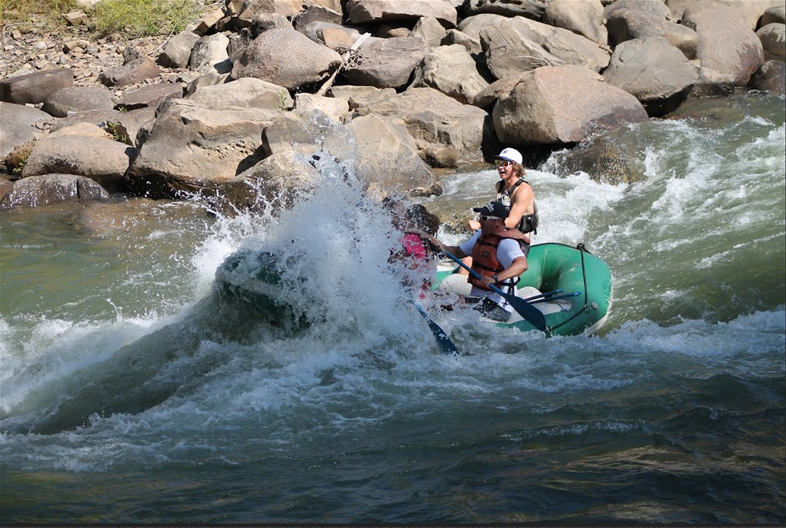 whitewater-rafting-with-durango-rivertrippers