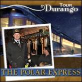 http://durango.com/wp-content/uploads/2014/09/Durango-Polar-Express-wpcf_165x165.jpg