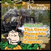 http://durango.com/wp-content/uploads/2014/09/Durango-Pumpkin-Patch-Express-wpcf_165x165.jpg