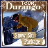 http://durango.com/wp-content/uploads/2014/09/Durango-Ski-Package-wpcf_165x165.jpg