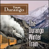 http://durango.com/wp-content/uploads/2014/09/Durango-Winter-Train-wpcf_165x165.jpg