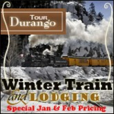 http://durango.com/wp-content/uploads/2014/09/DurangoWinterTrainVacationPackage-wpcf_165x165.jpg