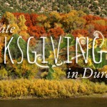 celebrate-thanksgiving-in-durango