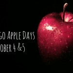 durango apple days festival