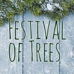 festival-of-trees-durango