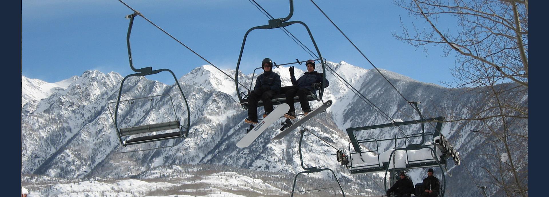 durango-skiing1